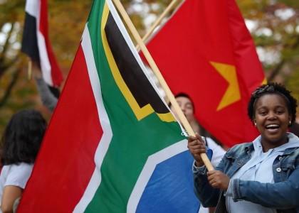 flag parade thumb